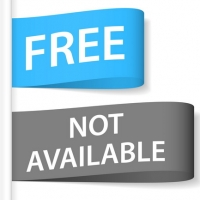 Free Not Available