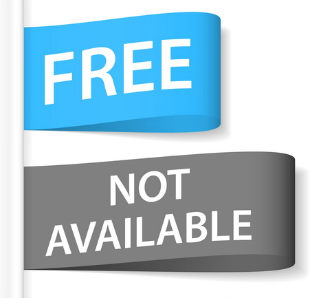 free_not_available