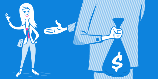 How to Find Out Your Client's Budget